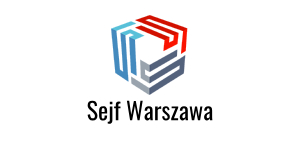 Sejf Warszawa – sejfy Warszawa sejfy domowe szafy na broń i amunicję