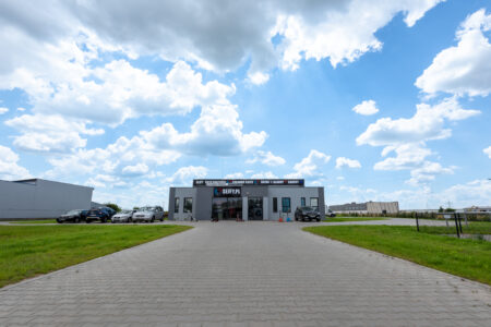 WPremium Safes Warszawa —> www.Sejfy.pl —> Największy #sklep stacjonarny z Sejfami w Europie 🔝🔝🔝 #sejfy #Warszawa